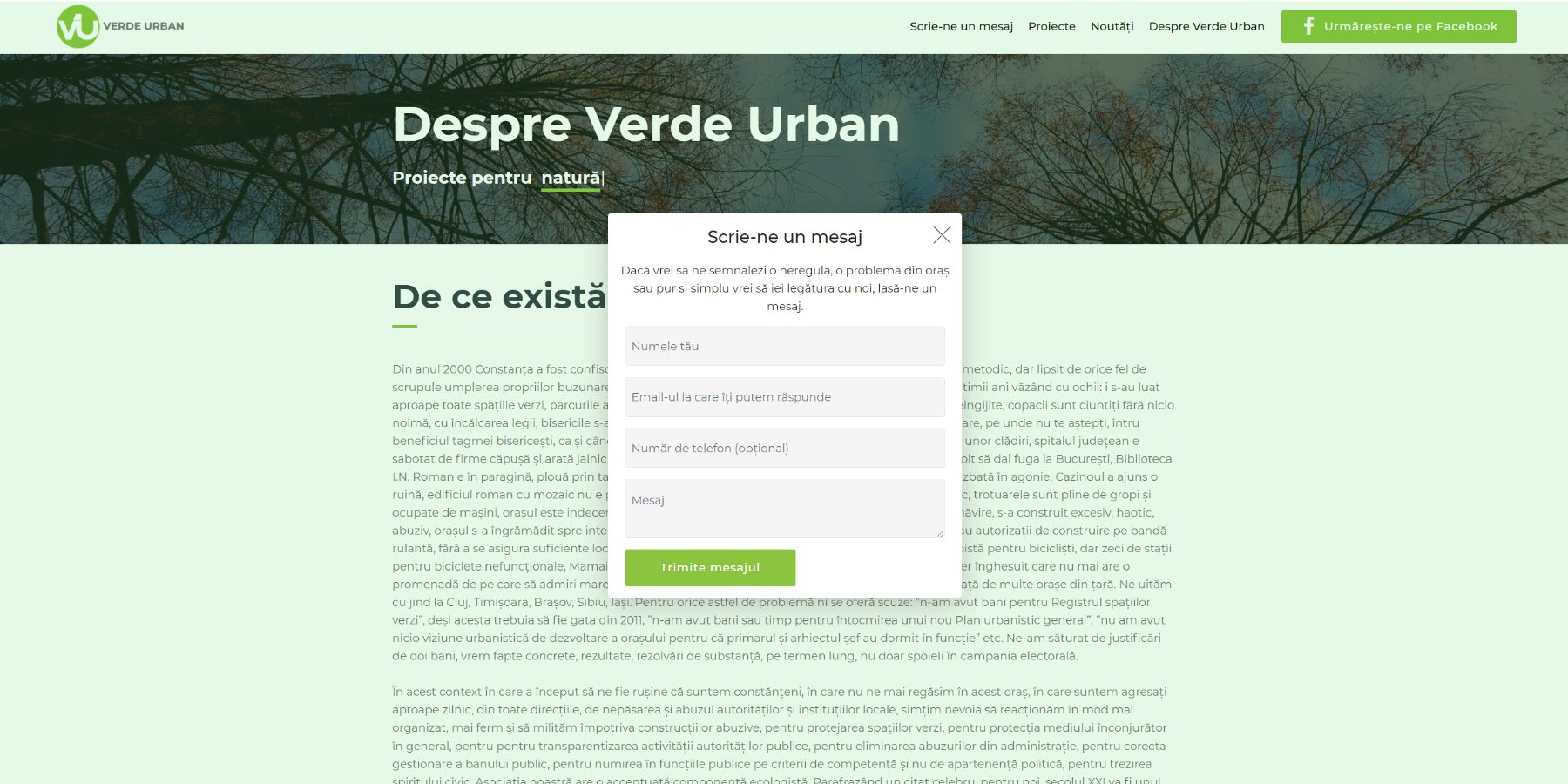 website onguri
