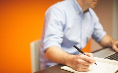 Recomandări pentru business în timp de criză